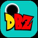 DBZ Dragon Camera