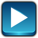 Free Videos Player for Youtube