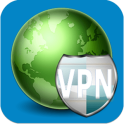 Hide IP Unblock VPN