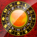 Astrology & Fortune