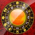 Astrology & Horoscope 2015
