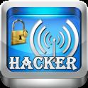 Wifi Hacker Prank