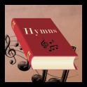 Himnario Adventista