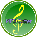 MP3 Cutter - Ringtone Editor