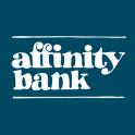 Affinity Bank Xpress Deposit