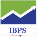 IBPS Coach