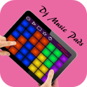 Dj Music Pads