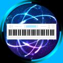 Synthesizer Sounds Ringtones