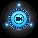 Online Video Player/Downloader