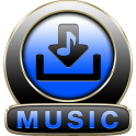 super MP3 Downloader