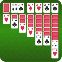 Solitaire With Friends Free