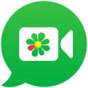 ICQ - Free video calls & chat