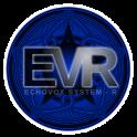 EVR - ECHOVOX SYSTEM - R - ITC