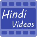 Hindi Videos - Thiraimedia