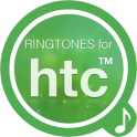 Free Ringtones for HTC™