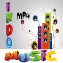 Downloader Video Indo Terbaru