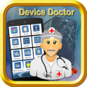 Device Doctor ( Phone Test)