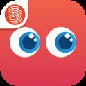 Watchables - A Fingerprint App