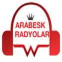 Arabesk Radyolar