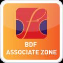 BDF Associate Zone