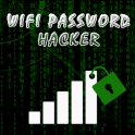 WIFI Password Hack Prank