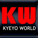 Kyeyo World