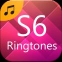 Best Galaxy S6 Ringtones