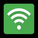 WiFi Share: Transfer any files