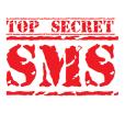 SMS Encryption (Free)