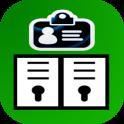IDLocker Password Manager