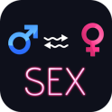 Sex Rush - Free Sex Game