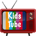 Kids - Youtube