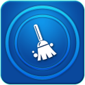 Phone Easy Clean Booster Free