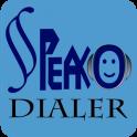 Speako2