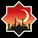 Islamic Songs & Ringtones