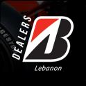 Bridgestone Dealers in Lebanon