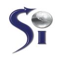 Sinergia International