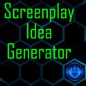 ScreenPlay Idea Generator