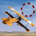 Crazy Pilot Simulator 3D