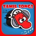 Tamil Songs & Radio