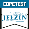 Copetest Jelzin HD