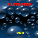 PastoDeco Pro©