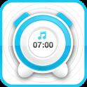 Amazing Alarm Ringtones