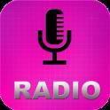 Khmer mRadio