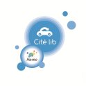 Cité lib by Ha:mo