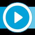 AirWatch Video