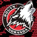 Les Huskies de Rouyn-Noranda