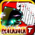Blackjack Lucky Cards Play VIP