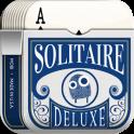 Solitaire Deluxe Social