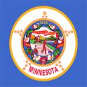 Minnesota News